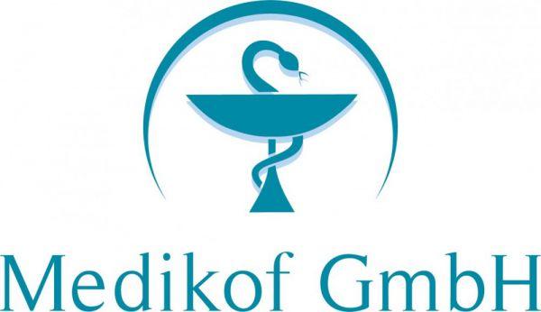 Medikof GmbH